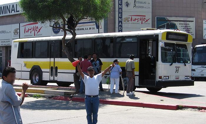 Tijuana98.JPG